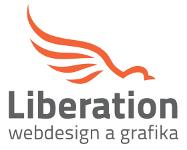 Roční webhosting od Liberation.cz na serverech rewolt.czNeomezený přenos dat, neomezeně mailů, 1GB prostoru, PHP, MySQL...