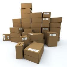 Zaplaťte poštovné a dobírku za dodávku zboží z www.mtenis.cz fazolemi. Nad 3000Kč je poštovné zdarma i bez fazolí ;-).
